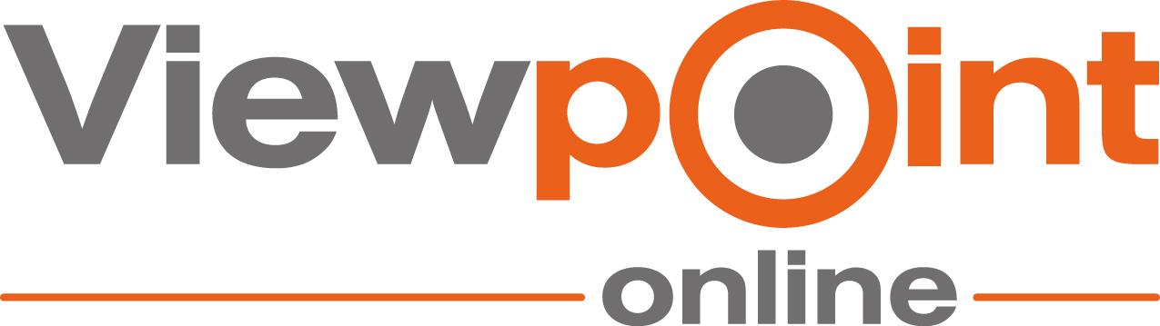 Viewpoint ONLINE logo.jpg